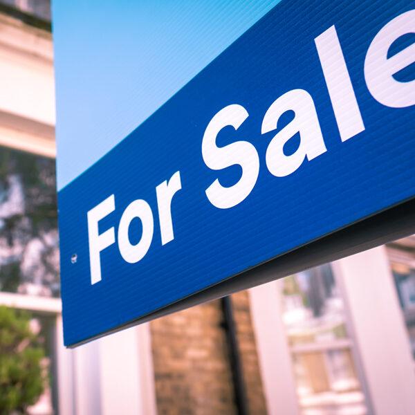 UK Mortgage Market Boom